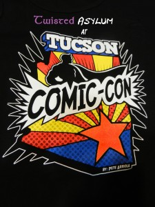 Tucson-Comic-Con-Logo
