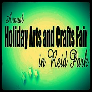 holiday-arts-crafts-fair-tucson (3)